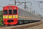 DSC_1067_R