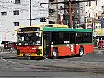 f:id:Rapid_Express_KobeSannomiya:20210529090454j:plain