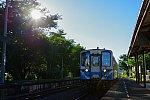 伊予白滝駅119