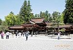 /stat.ameba.jp/user_images/20210529/23/lisianthus5258/f8/d0/j/o0800055514949441931.jpg