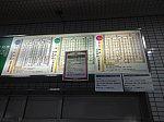 /stat.ameba.jp/user_images/20210530/08/sorairo01191827/d0/60/j/o1080081014949532424.jpg