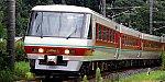 /stat.ameba.jp/user_images/20210530/11/kereiisukoke/0c/87/j/o1024051214949614764.jpg