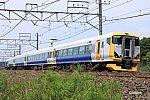 /railrailrail.xyz/wp-content/uploads/2021/05/IMG_4424-2-800x534.jpg