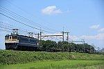 /stat.ameba.jp/user_images/20210531/00/ef510-510/d0/61/j/o1375091714950031676.jpg