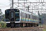 /railrailrail.xyz/wp-content/uploads/2021/05/IMG_4430-2-800x534.jpg