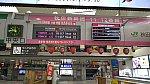 /stat.ameba.jp/user_images/20210531/09/802275-zn6/4a/72/j/o1080060814950123983.jpg