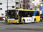 f:id:Rapid_Express_KobeSannomiya:20210531082458j:plain