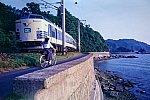 /stat.ameba.jp/user_images/20210601/04/king-azu777/a9/09/j/o1080072514950578941.jpg