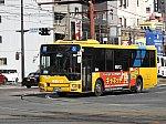 f:id:Rapid_Express_KobeSannomiya:20210601064020j:plain