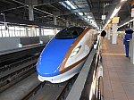 shinkansen-W7-2.jpg