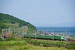 /stat.ameba.jp/user_images/20210602/23/penta-mx/f4/c8/j/o1199080014951533459.jpg