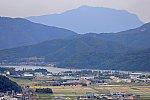 /stat.ameba.jp/user_images/20210603/23/cliors2070/0c/35/j/o1500100014952012485.jpg