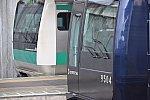 /stat.ameba.jp/user_images/20210519/08/kh3415jp/66/7d/j/o0640042714944133756.jpg