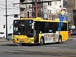 f:id:Rapid_Express_KobeSannomiya:20210604071148j:plain