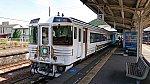 /stat.ameba.jp/user_images/20210601/20/bluerevolution34r/31/83/j/o1000056014950939116.jpg