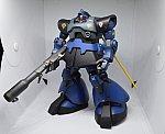 /stat.ameba.jp/user_images/20210604/23/rambaral529/b5/72/j/o0735060014952483552.jpg
