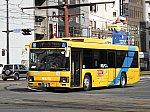 f:id:Rapid_Express_KobeSannomiya:20210605070202j:plain