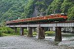/stat.ameba.jp/user_images/20210605/17/kuha115410/bc/dd/j/o1080072014952805353.jpg