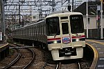 /stat.ameba.jp/user_images/20210605/22/tohruymn0731/60/47/j/o1728115214952961604.jpg