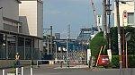 /kumoyuni45.net/files/2021/06/P_20210525_133548_vHDR_Auto-640x360.jpg