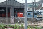 /stat.ameba.jp/user_images/20210605/23/second-momiji/55/d5/j/o2306158214953000571.jpg