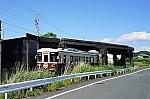 /stat.ameba.jp/user_images/20210607/09/jh2xva/02/d3/j/o0800053314953668629.jpg