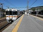 /stat.ameba.jp/user_images/20210510/04/s-limited-express/bc/37/j/o0550041214939618050.jpg