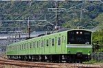 /stat.ameba.jp/user_images/20210607/21/kazu328-world/9b/f4/j/o1270084714954007426.jpg