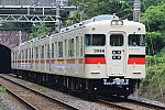 /stat.ameba.jp/user_images/20210607/22/1208-a84/6f/05/j/o1104074114954031882.jpg