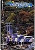 /stat.ameba.jp/user_images/20210606/22/nuaay67443/50/42/j/o0693098614953505371.jpg