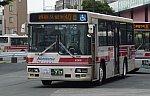/stat.ameba.jp/user_images/20200426/17/kousan197725/b5/52/j/o1345086314749372479.jpg