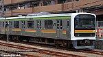 /stat.ameba.jp/user_images/20210607/23/tamagawaline/7f/43/j/o1920108014954057729.jpg