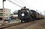 /stat.ameba.jp/user_images/20210608/06/tokati183/63/82/j/o0692046114954128493.jpg
