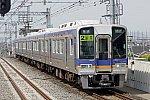20210608-2193f-wakayamashi-local-hagoromo_IMGP1267m.jpg