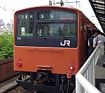 /stat.ameba.jp/user_images/20210608/23/mizukipapa20010919/5b/a6/j/o1200107114954552785.jpg