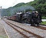/stat.ameba.jp/user_images/20210606/22/route140/2b/4b/j/o0450037914953520501.jpg