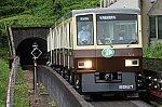 /stat.ameba.jp/user_images/20210609/08/nichika-51092/bf/2e/j/o2449163214954649604.jpg