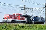 210609_DD200-801a.jpg