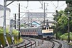 /stat.ameba.jp/user_images/20210609/20/lenhartzstrasse/cf/d4/j/o1082072114954922240.jpg