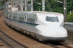 /stat.ameba.jp/user_images/20210609/23/penta-mx/b5/dc/j/o1200080014955042153.jpg