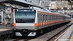 /stat.ameba.jp/user_images/20210610/13/tamagawaline/22/5a/j/o1920108014955245330.jpg