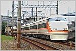 /stat.ameba.jp/user_images/20210608/19/ishichan-5861/47/5c/j/o1020068714954434771.jpg