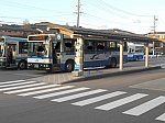 jre-bus-5.jpg