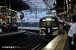 /stat.ameba.jp/user_images/20210610/22/kitsuneudon510/5b/72/j/o1200080114955476759.jpg