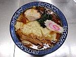 /stat.ameba.jp/user_images/20210610/23/gatimayah/5c/59/j/o0640048014955518154.jpg