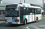/stat.ameba.jp/user_images/20210610/18/kousan197725/55/88/j/o1242080014955370870.jpg