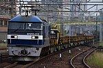 /stat.ameba.jp/user_images/20210611/08/c62-17/e1/c3/j/o1080072014955594437.jpg