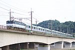/stat.ameba.jp/user_images/20210611/00/sb6157/44/6a/j/o3984265614955527163.jpg