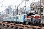/stat.ameba.jp/user_images/20210611/17/kazu328-world/0f/a0/j/o1270084714955814550.jpg