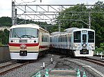 /stat.ameba.jp/user_images/20210610/22/reiwauntensi/64/1f/j/o0800060014955493687.jpg